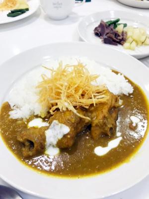 おいしい!お肉料理の会_e0238638_19231831.jpg