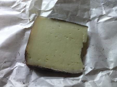 コーヒー付きのチーズに合うもの_a0136671_01405452.jpg