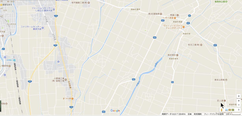 b0080681_20125899.jpg