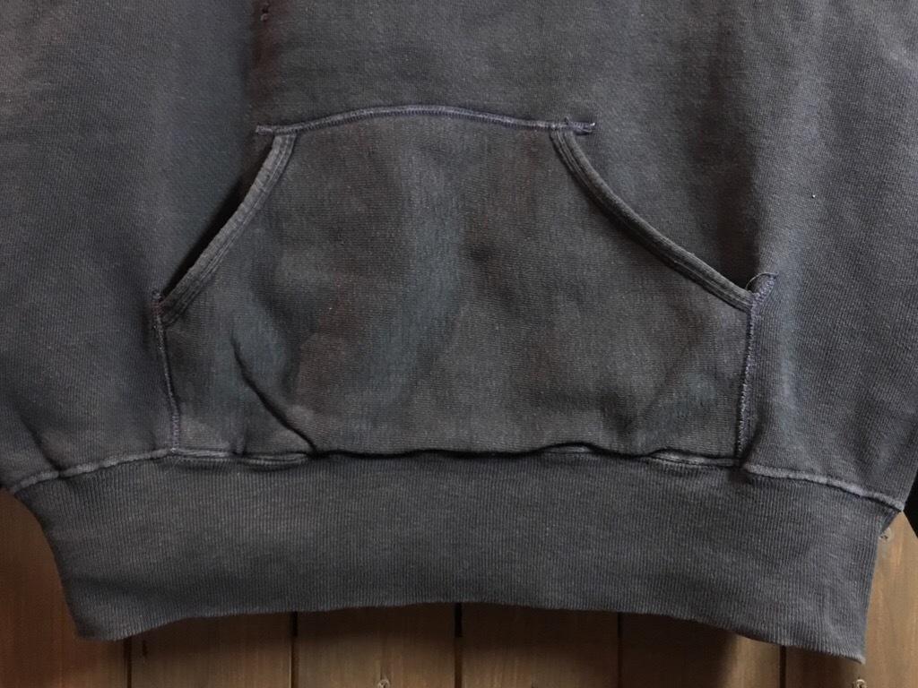 神戸店11/22(水)ヴィンテージ入荷!#3 Vintage Sweat!Black!Double Face!!!_c0078587_12414146.jpg