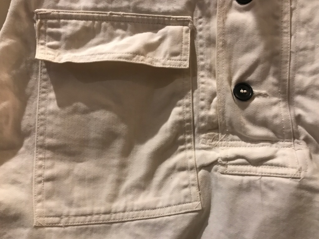 Earnest Vtg Carhartt Pants 34x30 Men Khaki Brn 60s 70s Union Work Men's Clothing
