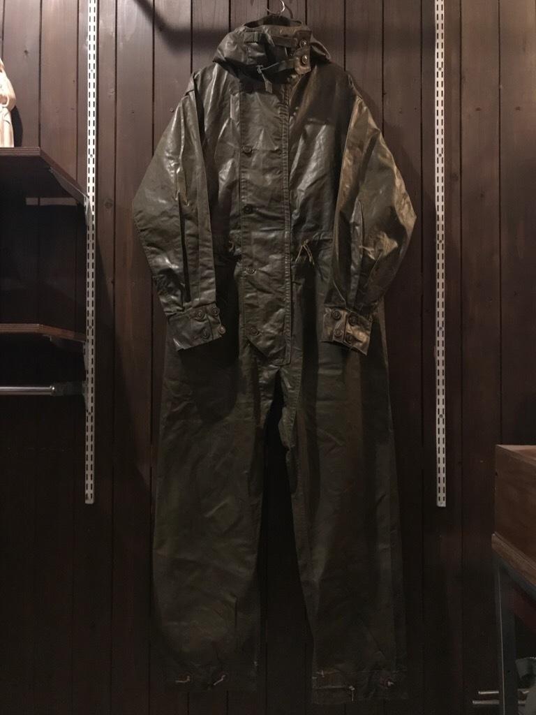 神戸店11/22(水)ヴィンテージ入荷!#7 US.Navy!M-422A,CFN-24 Modified!!!_c0078587_17465514.jpg