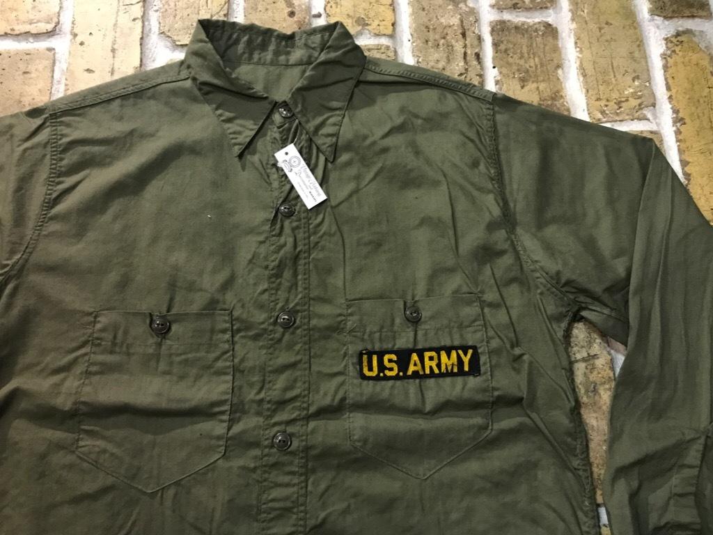 神戸店11/22(水)ヴィンテージ入荷!#7 US.Navy!M-422A,CFN-24 Modified!!!_c0078587_19391468.jpg