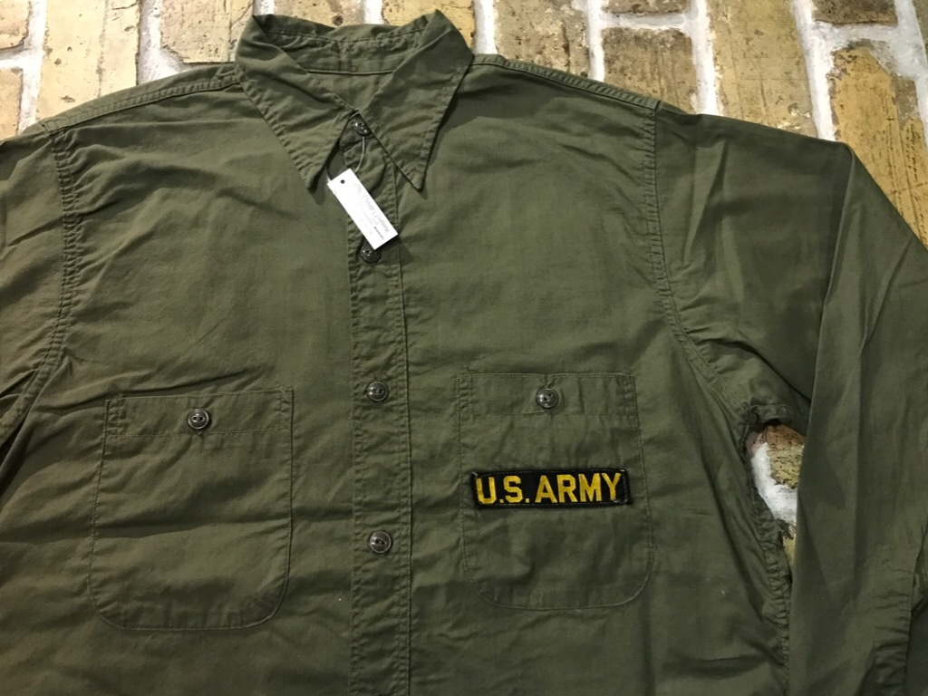 神戸店11/22(水)ヴィンテージ入荷!#7 US.Navy!M-422A,CFN-24 Modified!!!_c0078587_19402060.jpg