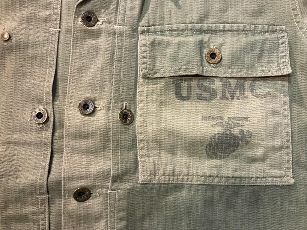 神戸店11/22(水)ヴィンテージ入荷!#7 US.Navy!M-422A,CFN-24 Modified!!!_c0078587_19450628.jpg