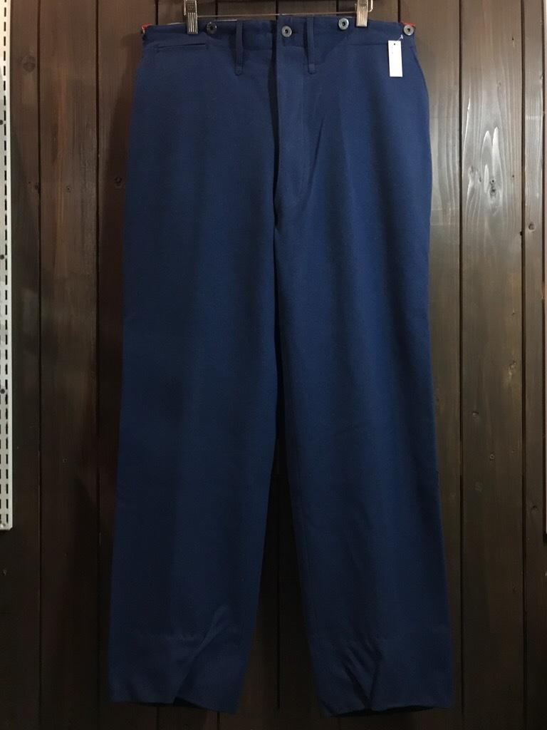 神戸店11/22(水)ヴィンテージ入荷!#7 US.Navy!M-422A,CFN-24 Modified!!!_c0078587_20034637.jpg