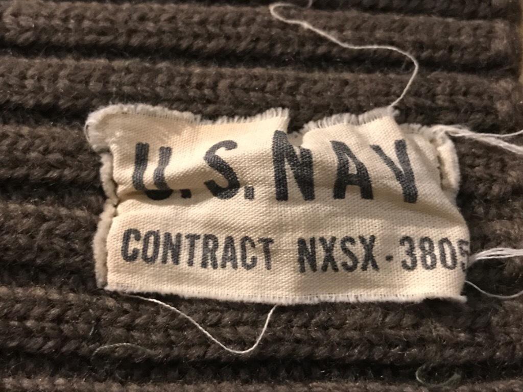 神戸店11/22(水)ヴィンテージ入荷!#7 US.Navy!M-422A,CFN-24 Modified!!!_c0078587_20063412.jpg