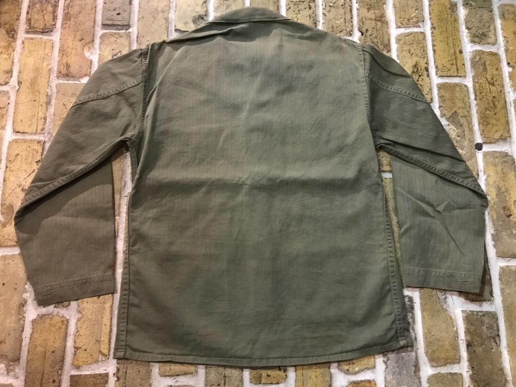 神戸店11/22(水)ヴィンテージ入荷!#7 US.Navy!M-422A,CFN-24 Modified!!!_c0078587_21355525.jpg