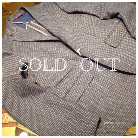 SOLD   OUT   m(_ _)m_f0039487_13431213.jpg