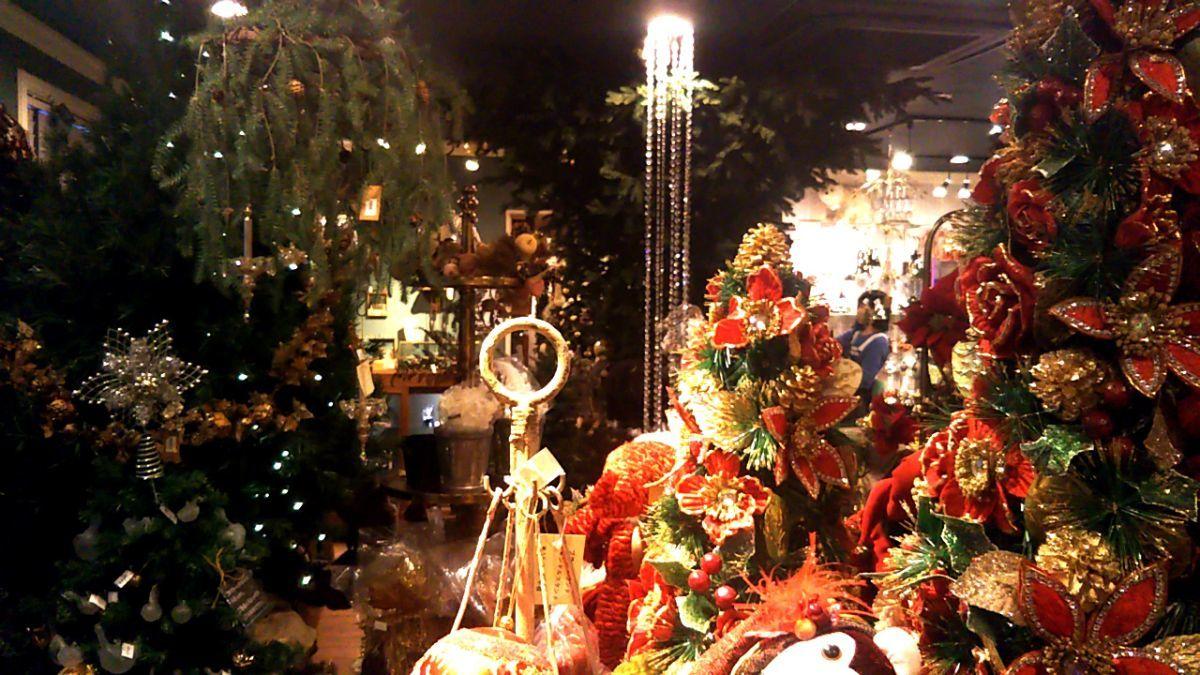 キャンドルハウスシュシュでクリスマス : 那須高原ペンション通信(オーナー通信)