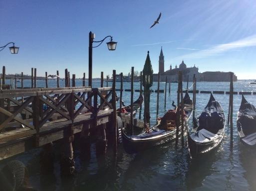 ヴェネツィア旅行のお供に_b0210699_01573669.jpeg