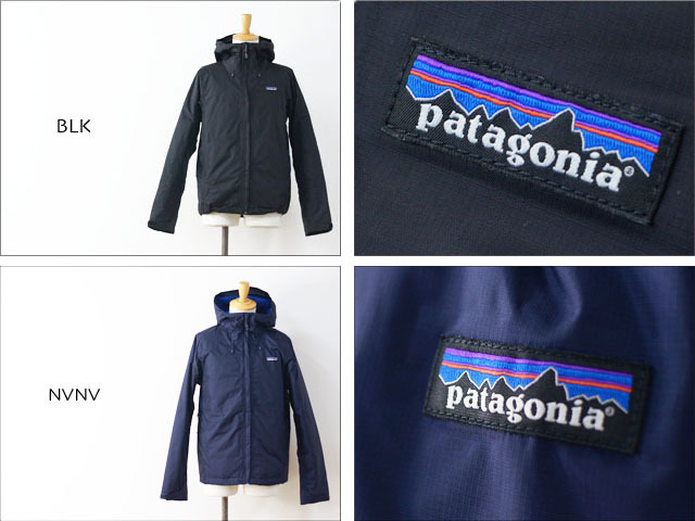 patagonia[パタゴニア正規代理店] MEN\'S INSULATED TORRENTSHELL JACKET [83716] メンズ・インサレーテッド・トレントシェル・ジャケット MEN\'S_f0051306_08231158.jpg