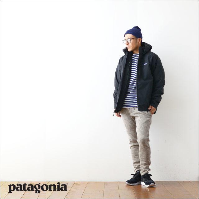 patagonia[パタゴニア正規代理店] M\'s Windsweep 3-in-1 Jkt [28090] メンズ・ウインドスウィープ・スリーインワン・ジャケット MEN\'S _f0051306_09550805.jpg