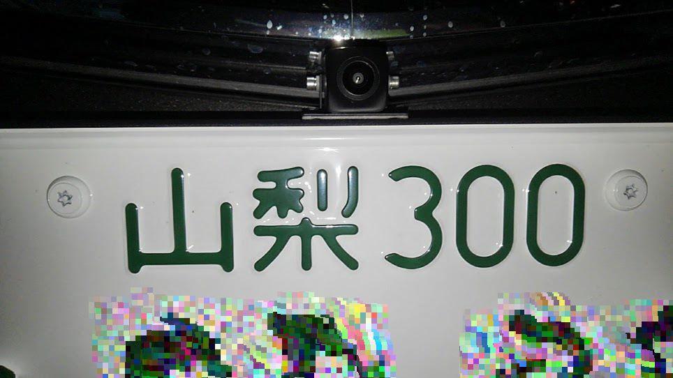 a0009809_17465851.jpg