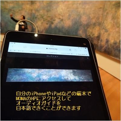 a0084343_11050719.jpg