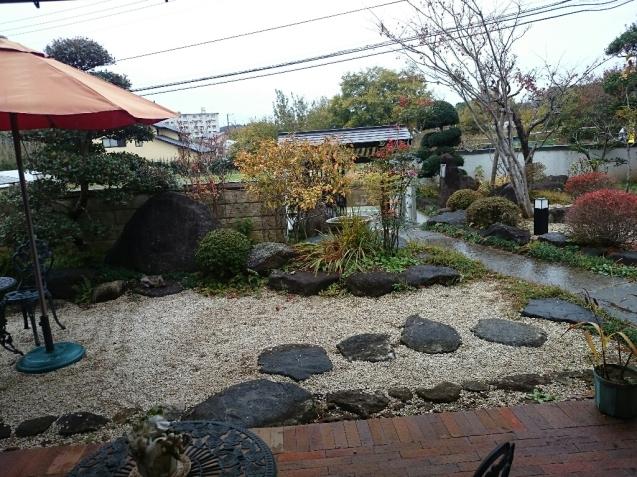 ランチ カフェ「浪漫」さんへ_f0323446_00592479.jpg