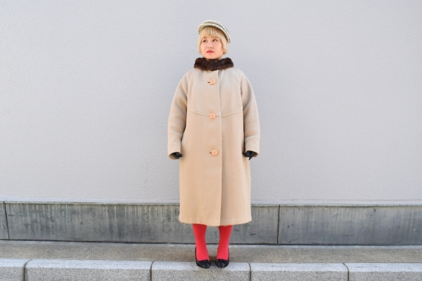 Woman Wears Winter._e0148852_12380430.jpg