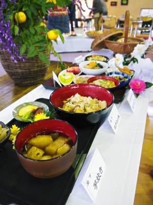 水源食の文化祭2017は、11月26日(日)の開催です!心温まる家庭料理を食べに来ませんか!!_a0254656_16180066.jpg