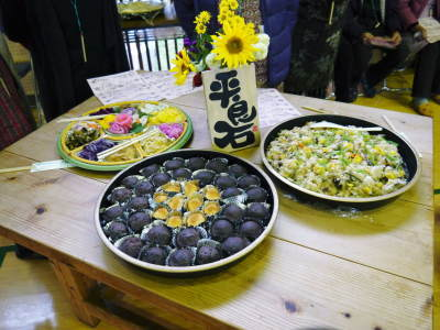 水源食の文化祭2017は、11月26日(日)の開催です!心温まる家庭料理を食べに来ませんか!!_a0254656_16360459.jpg
