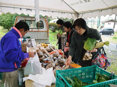 水源食の文化祭2017は、11月26日(日)の開催です!心温まる家庭料理を食べに来ませんか!!_a0254656_17410339.jpg