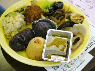 水源食の文化祭2017は、11月26日(日)の開催です!心温まる家庭料理を食べに来ませんか!!_a0254656_17490524.jpg