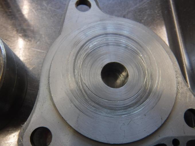 GSX1100S「刀」のエンジンオーバーホール・・・その3_a0163159_21155097.jpg