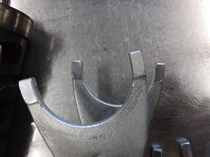 GSX1100S「刀」のエンジンオーバーホール・・・その3_a0163159_21170955.jpg
