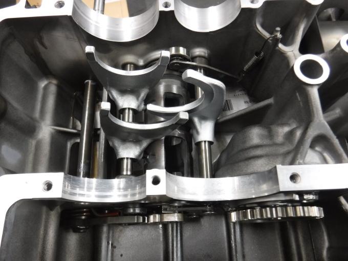 GSX1100S「刀」のエンジンオーバーホール・・・その3_a0163159_21174890.jpg