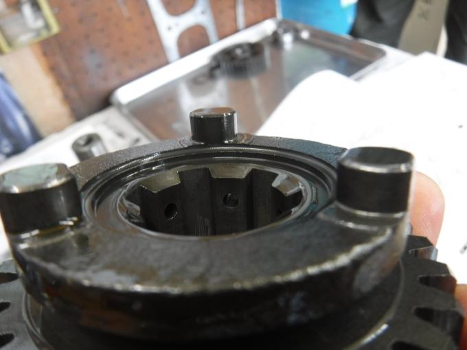 GSX1100S「刀」のエンジンオーバーホール・・・その4_a0163159_21192593.jpg