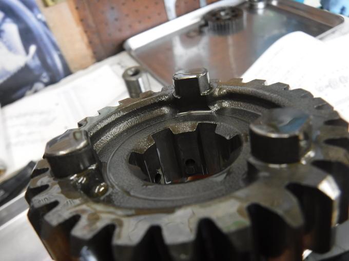 GSX1100S「刀」のエンジンオーバーホール・・・その4_a0163159_21194865.jpg