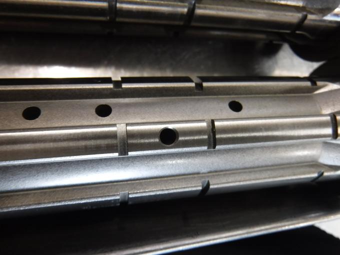 GSX1100S「刀」のエンジンオーバーホール・・・その4_a0163159_21220929.jpg