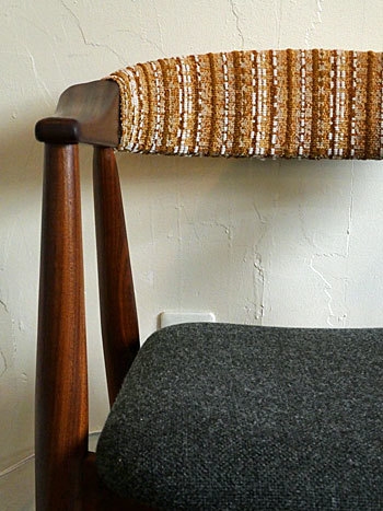arm chair_c0139773_15170027.jpg