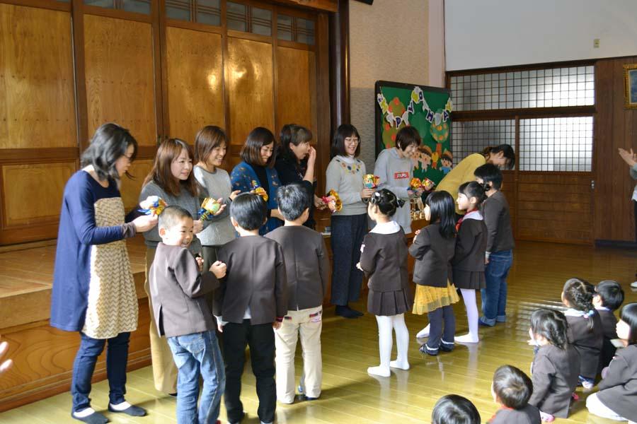 第一幼稚園 お誕生会を行いました_d0353789_10233184.jpg