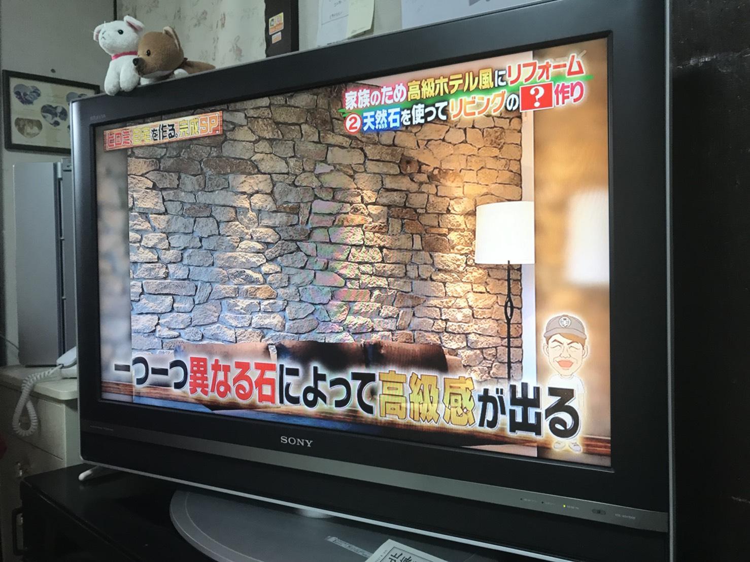 11月22日 水曜日のひとログ(。・Д・)ゞ 29人乗りレンタカーバスあり〼!!TOMMY☆本日も2台ご成約!!_b0127002_16241914.jpg