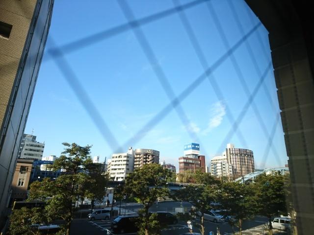 インターネット不動産勉強会IN藤沢_f0193702_08032465.jpg