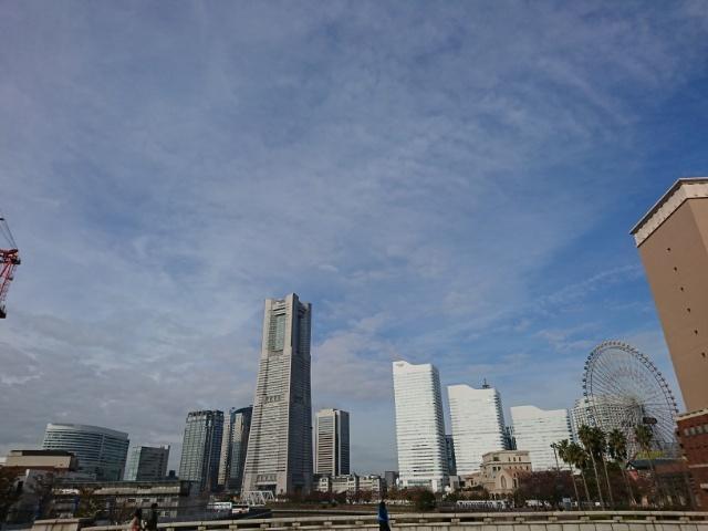 横浜には勝てないけど。_f0193702_11220059.jpg