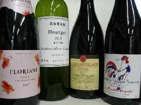 本日、71回目のワイン会当日。出品酒の発表です!_f0055803_13201732.png