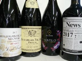 本日、71回目のワイン会当日。出品酒の発表です!_f0055803_13275330.png