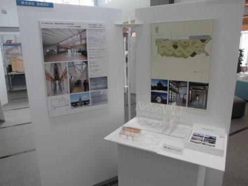 湘南設計監理協会30周年「これからの学校建築」シンポジウム_e0240310_10072163.jpg