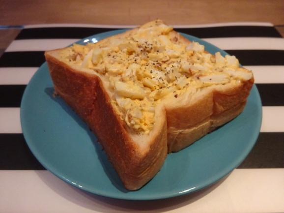 デンマークのねりまだいこん食パン_e0230011_17014568.jpg