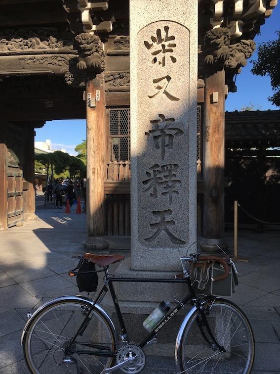 江戸川サイクリング 2017.11_c0016913_12563621.jpg