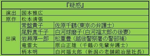 b0275715_00383398.jpg