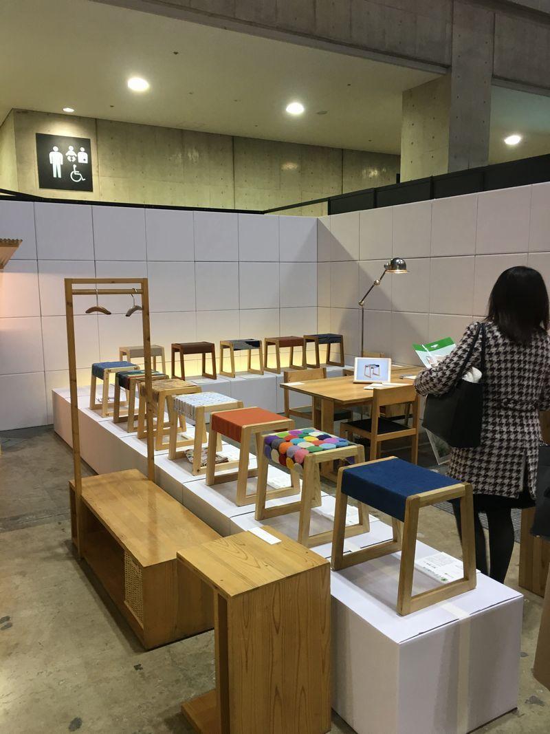 ジャパンホームショー2017_a0059217_17355775.jpg
