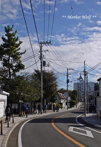 第23回マザーウルフ遠足 横浜レポート_e0191026_18032062.jpg