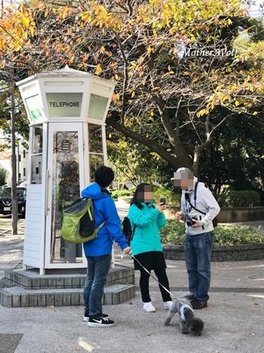 第23回マザーウルフ遠足 横浜レポート_e0191026_18225182.jpg