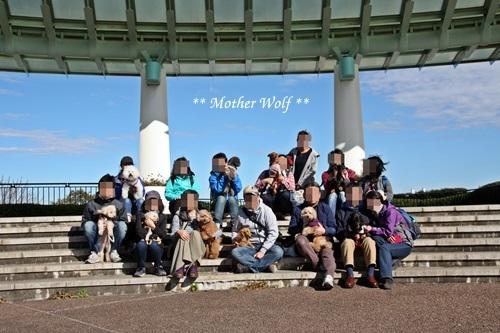 第23回マザーウルフ遠足 横浜レポート_e0191026_20094647.jpg