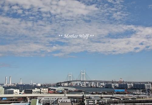 第23回マザーウルフ遠足 横浜レポート_e0191026_23311707.jpg