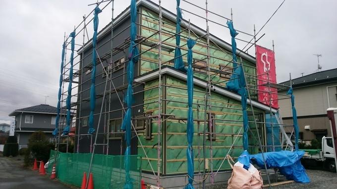 工事の進捗状況_e0180332_17124176.jpg