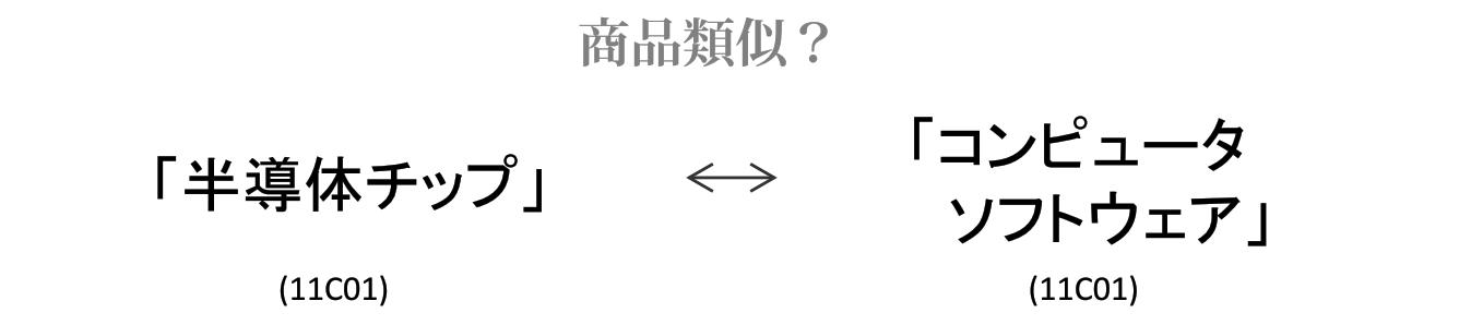 d0346936_17190565.jpg
