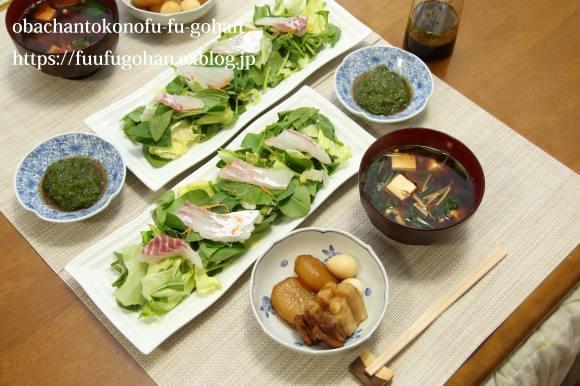 豚の角煮が、出来たので~日本酒(^^♪_c0326245_11293275.jpg